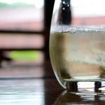 【お酒】ロック、水割り、お湯割り。どれが酔いやすい?イメージで分かる!